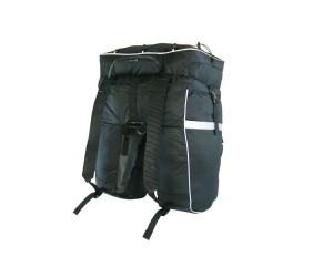Рюкзак Terra Incognita Travelbike 70l